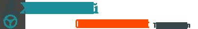 Xe Hơi Cũ Giá Rẻ Nhất – Xe Hơi Cũ – Công Nghệ Xe Hơi – Kiến Thức Xe Hơi